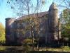 Castle Geretzhoven