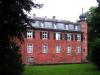 Gymnich Castle