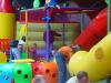 Pippolino indoor playground Kerpen-Sindorf - 1