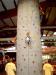 Pippolino indoor playground Kerpen-Sindorf - 2
