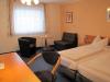 Double Room Comfort - 3