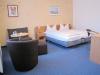 Double Room Comfort - 5