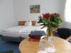 Double Room Comfort - 7