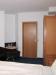 Doppelzimmer Komfort Bsp. 9