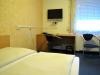 Double Room Comfort - 10