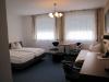 triple room comfort - 2