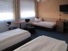 triple room comfort - 3