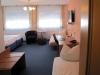 quad room comfort - 4