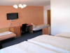 five bedded room - 5