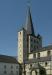 Abtei Brauweiler - Gesamtansicht