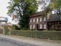Kolpinghaus in Kerpen