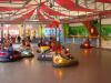 Indoorspielplatz Pippolino, Kerpen-Sindorf