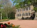 Schloss Bergerhausen