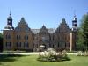 Schloss Frens