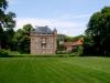 Park am Schloss Loersfeld, Kerpen