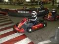 Michael Schumacher Kart & Event - Center, Kerpen-Sindorf