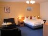 Doppelzimmer Komfort Bsp. 1