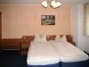 Doppelzimmer Komfort Bsp. 2