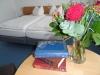 Doppelzimmer Komfort Bsp. 5