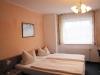 Doppelzimmer Komfort Bsp. 6