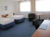 Doppelzimmer Komfort Einzelbetten Bsp. 4