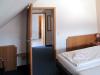 Familien-Kombination - Doppelbett
