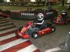 Michael Schumacher - Kart & Eventcenter Kerpen-2