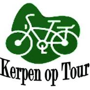 Logo Kerpen op Tour